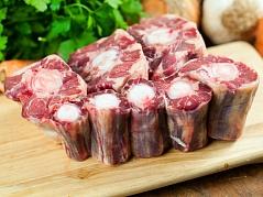 Derby Meats LTD